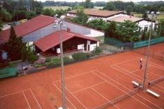 tennisanlage02