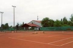 tennisanlage022