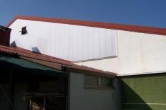 2008 neu